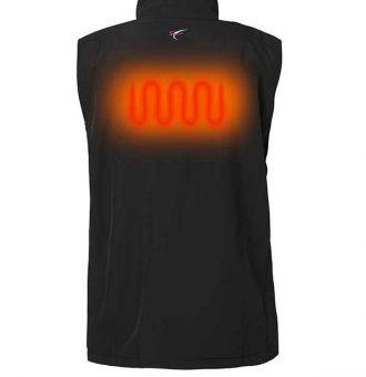 NH_Softshell_Vest_Black_back_Heat_NEWNEW