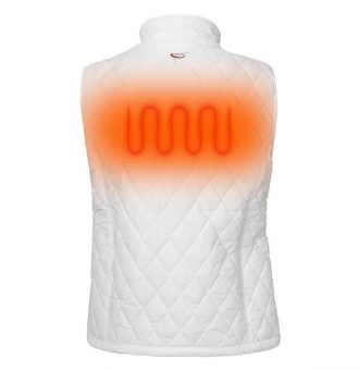 NH_Vest_White_Women_back_Heat_NEWNEW