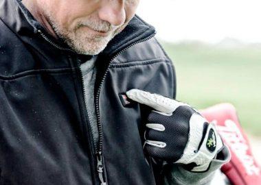 Golfbillede TinyPNG